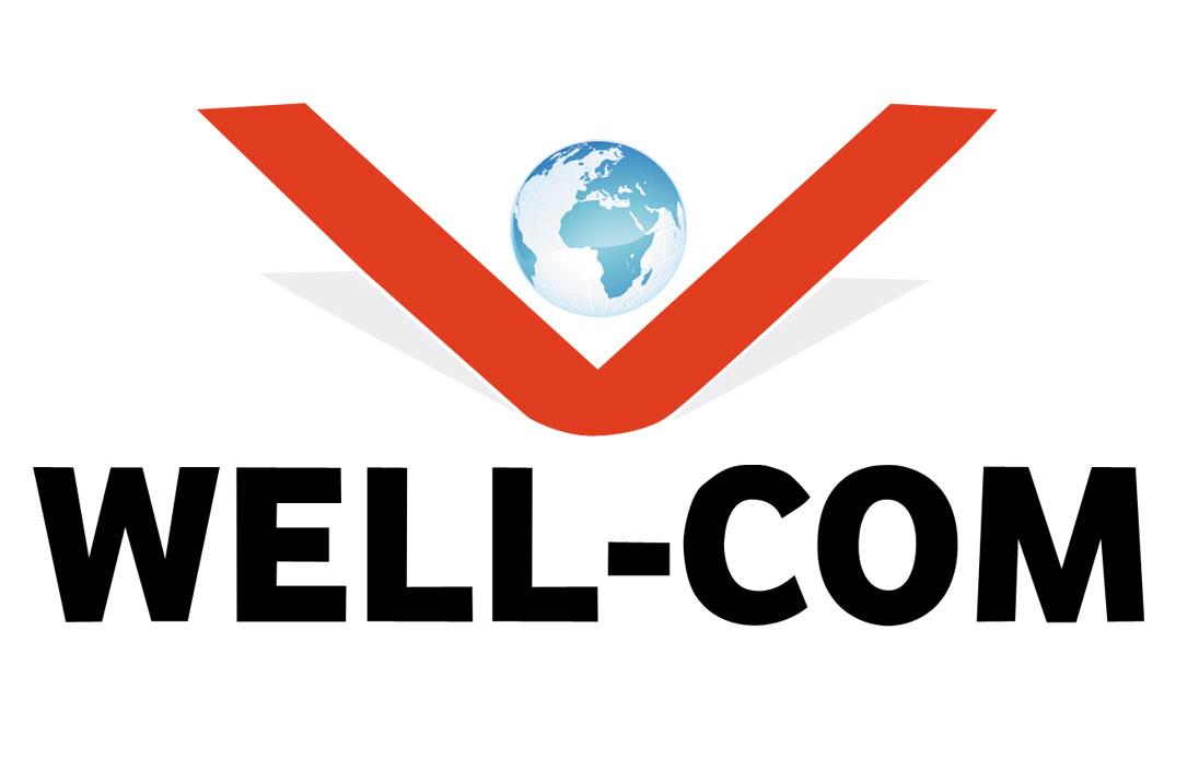 Willkommen bei well com vertriebs gmbh well com for Evrgreen vertriebs gmbh